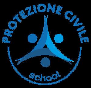 Protezione Civile School